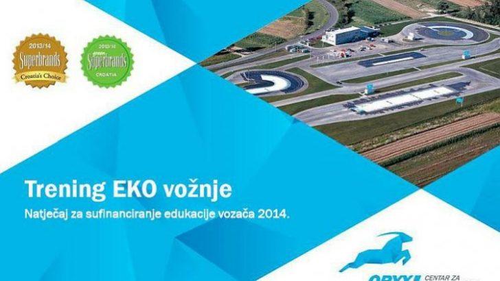 Emisije iz 2013