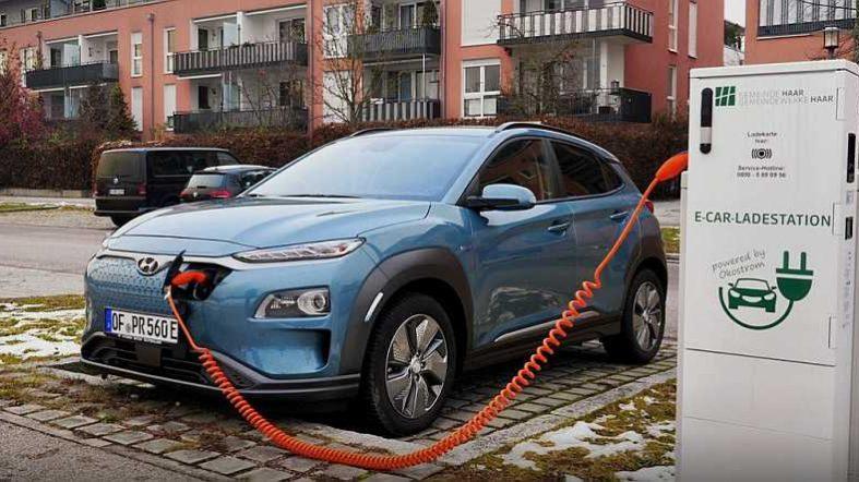Jesu li električni automobili toliko bolji od dizelaša i benzinca? –  Automania.hr